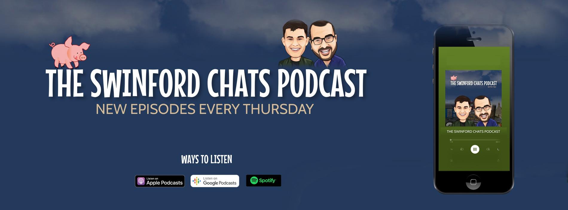 Swinford-Chats-Podcast-Co-Mayo